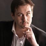 Сергей Нидолов: «Год работы с инвалидами для меня – самый ценный и незабываемый».