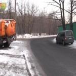 Однорукий москвич задержал вооруженного грабителя
