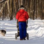 «Не называйте меня инвалидом…»
