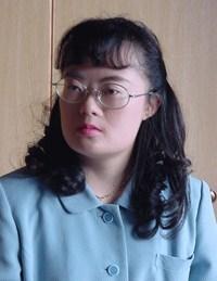 Айя Ивамото (Aya Iwamoto)