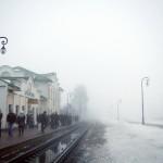 Мошенники создали сайт несуществующей базы отдыха в Беларуси