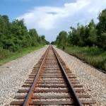 Женщина с инвалидностью сумела отсудить компенсацию у железнодорожной компании