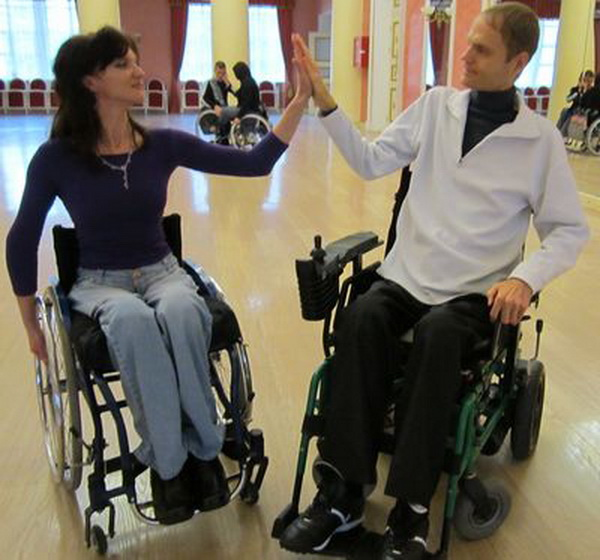 мир знакомств для инвалидов в одессе