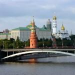 Молодой амурский художник Алексей Корниенко переехал жить в Москву