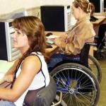 Госдума ввела штраф за отказ принять на работу человека с инвалидностью