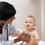 Минздрав услышал крики тяжелобольных детей