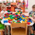 Аутизм — не повод отказаться от обычной жизни! История успеха Тимура