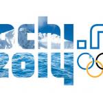 Как купить билет на Олимпиаду-2014 в Сочи