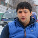 Артем Моисеенко: «Инвалиды просто не хотят жить, понимая, что в России ничего и никогда не изменится»