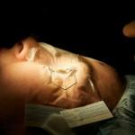 Слепой британский паралимпиец прозрел благодаря импланту