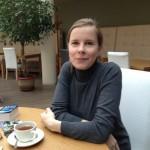 Юля Кастер, которую усыновили американцы, вернулась в Россию