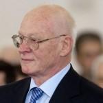 Главный онколог России: около 2,8 млн россиян живут с диагнозом рак