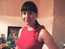 Дарья через два года после комы