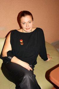 Korneva