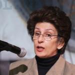 Сильвия Молина: писательница, которая не умела читать