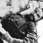 Мученик Феодор Тобольский