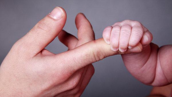 Определен перечень заболеваний, при которых нельзя стать приемными родителями