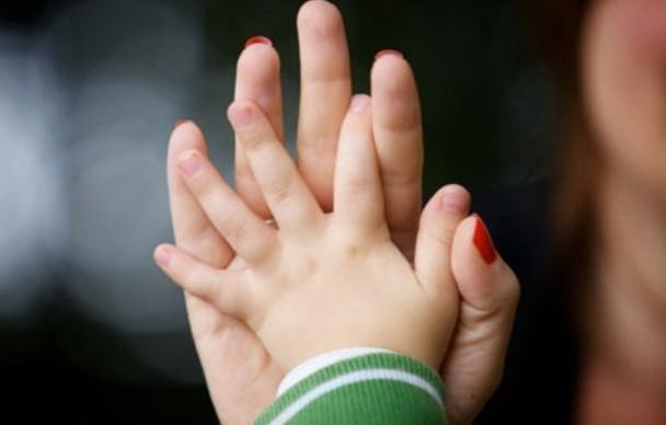 Проект программы «Россия без сирот» доступен для обсуждения в Интернете