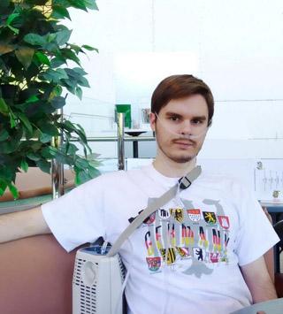 moscovcev2