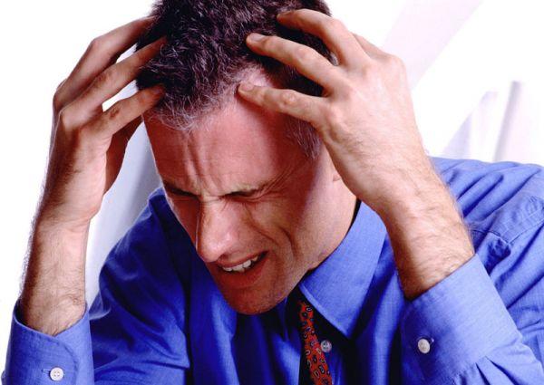 Инсульт или черепная травма: как заговорить снова