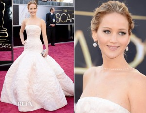 oscars-jennifer-lawrence-300x231