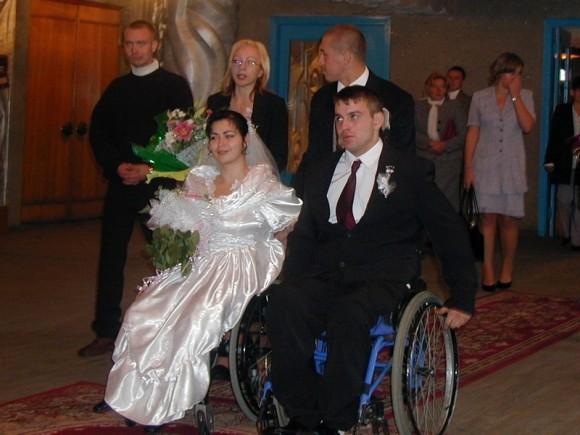 Деньги в семье Горчаковых зарабатывает муж Алексей
