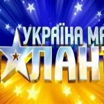 Україна має талант: Юный ди-джей Юрий Астахов осуществил свою мечту