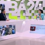 Интерью: Владимир Петросян о помощи семьям и опеке над детьми