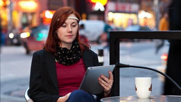 Смартфонами можно будет управлять силой мысли