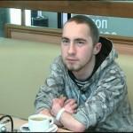 Даниил Корнилов – в проекте «Городского телеканала» «Неограниченные возможности»