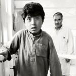 """Джайлс Дьюли: """"Я потерял в Афганистане обе ноги и руку, но я должен был вернуться…"""""""