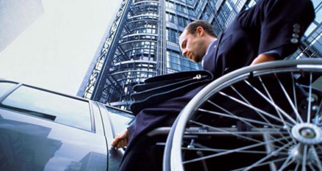 В Госдуму внесен законопроект о запрете дискриминации при приеме на работу