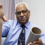 Хирург делает детям протезы из водосточных труб