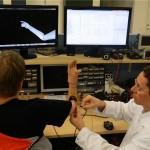 Учёные совершили невероятный прорыв в протезировании