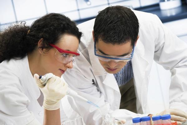 Ученые совершили прорыв в лечении синдрома Дауна