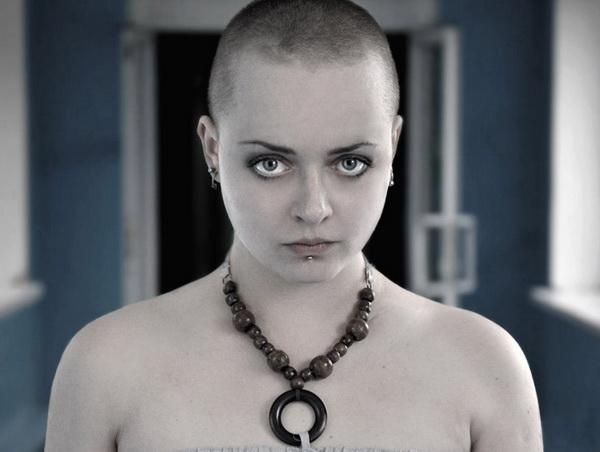 Гомельчанка в борьбе с недугом: «Рак – это лучшее, что было в моей жизни»