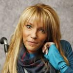 С арией Иисуса Христа ухтинка Юлия Самойлова вошла в пятерку шоу «Фактор А»