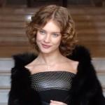 Наталья Водянова: «Я принципиально не зарабатываю на благотворительности»