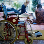 Инвалидная Россия: с ограниченными возможностями или с ограниченным умом?
