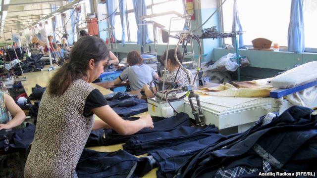 Айгуль Тунгатарова: Как стать успешным предпринимателем