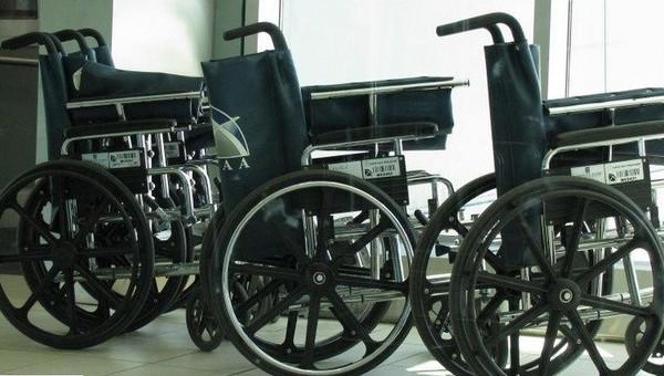 Как выбрать коляску: советы физиотерапевта