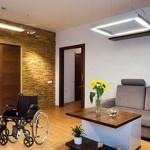 Как человеку с инвалидностью получить квартиру