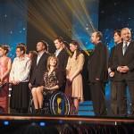Гордость страны: невероятные истории обычных людей