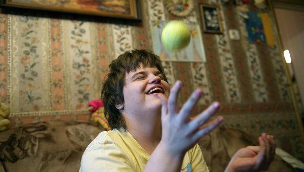Фильм «В ауте» про девушку с аутизмом выходит в ограниченный прокат