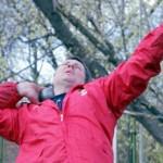 Недоступная среда: «хэппи-энд» для паралимпийца?