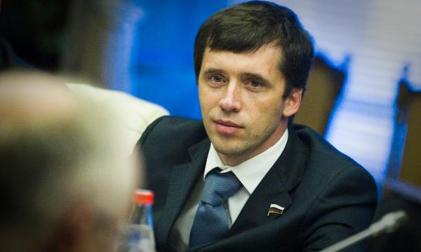 Михаил Терентьев: Я надеюсь, люди, которые имеют ограничения по передвижению будут активнее путешествовать по России и миру