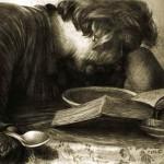 «Книга о любви». Остров Сахалин. 1976 г.