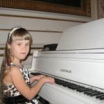 Возможности ограничить нельзя: история успеха «солнечного ребенка»