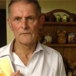Инвалиды – это животные: политик из Корнуолла призвал британцев убивать нездоровых детей после рождения