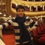 «Мама, я убью тебя»: Елена Погребижская сняла фильм об интернате, где детей в наказание отправляют в психбольницы